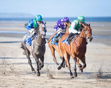 Laytown Races-IMG_2368