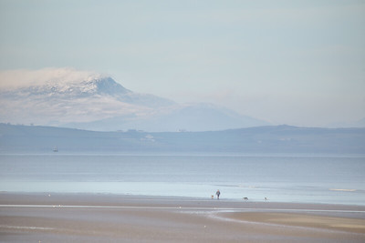 Cooley View ( From Laytown )-1L8A5141