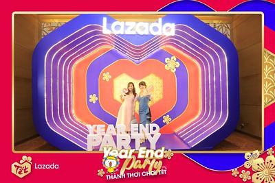 Lazada-Year-End-Party-2019-at-InterContinental-Saigon-Chup-hinh-lay-lien-Tat-nien-2019-tai-TP-Ho-Chi-Minh-WefieBox-Photobooth-Vietnam-92