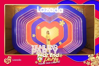 Lazada-Year-End-Party-2019-at-InterContinental-Saigon-Chup-hinh-lay-lien-Tat-nien-2019-tai-TP-Ho-Chi-Minh-WefieBox-Photobooth-Vietnam-86