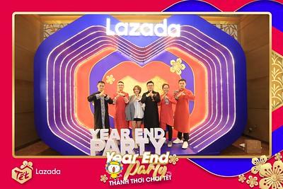 Lazada-Year-End-Party-2019-at-InterContinental-Saigon-Chup-hinh-lay-lien-Tat-nien-2019-tai-TP-Ho-Chi-Minh-WefieBox-Photobooth-Vietnam-78