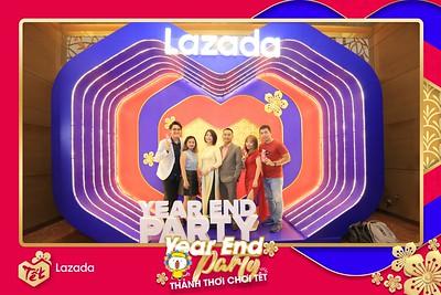 Lazada-Year-End-Party-2019-at-InterContinental-Saigon-Chup-hinh-lay-lien-Tat-nien-2019-tai-TP-Ho-Chi-Minh-WefieBox-Photobooth-Vietnam-94