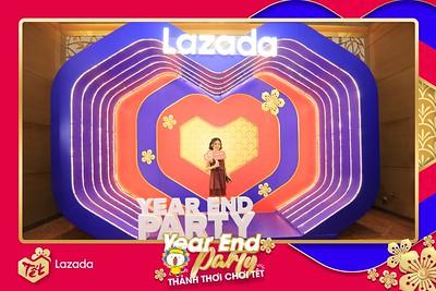 Lazada-Year-End-Party-2019-at-InterContinental-Saigon-Chup-hinh-lay-lien-Tat-nien-2019-tai-TP-Ho-Chi-Minh-WefieBox-Photobooth-Vietnam-96