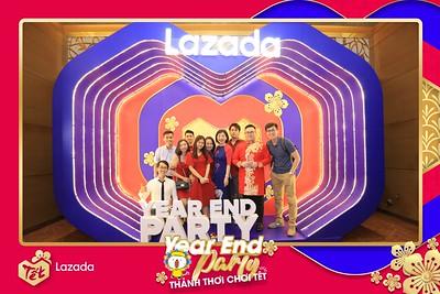 Lazada-Year-End-Party-2019-at-InterContinental-Saigon-Chup-hinh-lay-lien-Tat-nien-2019-tai-TP-Ho-Chi-Minh-WefieBox-Photobooth-Vietnam-83