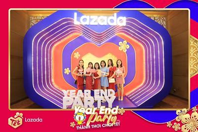 Lazada-Year-End-Party-2019-at-InterContinental-Saigon-Chup-hinh-lay-lien-Tat-nien-2019-tai-TP-Ho-Chi-Minh-WefieBox-Photobooth-Vietnam-97