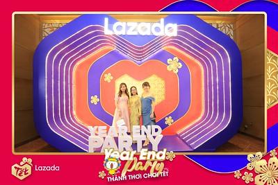 Lazada-Year-End-Party-2019-at-InterContinental-Saigon-Chup-hinh-lay-lien-Tat-nien-2019-tai-TP-Ho-Chi-Minh-WefieBox-Photobooth-Vietnam-88