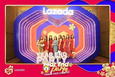 Lazada-Year-End-Party-2019-at-InterContinental-Saigon-Chup-hinh-lay-lien-Tat-nien-2019-tai-TP-Ho-Chi-Minh-WefieBox-Photobooth-Vietnam-76