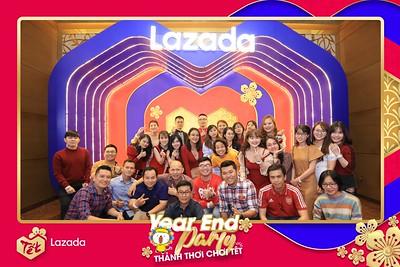 Lazada-Year-End-Party-2019-at-InterContinental-Saigon-Chup-hinh-lay-lien-Tat-nien-2019-tai-TP-Ho-Chi-Minh-WefieBox-Photobooth-Vietnam-79