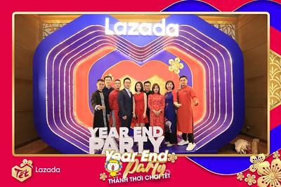 Lazada-Year-End-Party-2019-at-InterContinental-Saigon-Chup-hinh-lay-lien-Tat-nien-2019-tai-TP-Ho-Chi-Minh-WefieBox-Photobooth-Vietnam-99