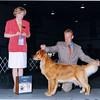 26 0010 Essex Junction  Vt  July 14 2001  New Champion  Graeme