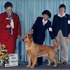 13 04 Petawawa, Ont  WB BOW New CH  Apr 11 1999