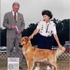 16 13 Ballston Spa, NY  Major WB BOW   Aug 13 1999