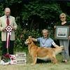 111 7330 Sasha BISS July 17 2005 2