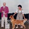 17 14 Ballston Spa, NY  Major WB BOW  Aug 14 1999