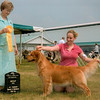 100 7204b Savanah Emily Group 3 Brome AM June 11 2005