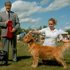106 7288 Savanah Emily Group 2 CVKC July 2 2005