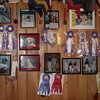 Shawnee's wall of fame - November 27, 2002