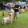215 D1272 Shawnee Emily July 22 2006