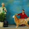 203 D0601 Shawnee Emily Vet Sweeps May 20 2006