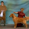 21 5979 Skylar BPIG Nov 20 2004 2