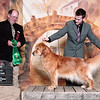 193 3052 Skylar Best Veteran May 21 2011