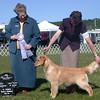 09 5142 Skylar Puppy Group June 12 2004