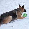 201 0054 Solo Jan 7 2012