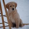 58 1764 Stormy Jan 19 2008