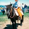 05 Macaroni Kassie Aug 1994
