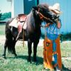 04 Macaroni Kassie Aug 1994