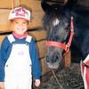 06 Macaroni Cheyanne 1 Aug 1995