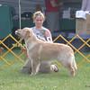 32 5320 Parker Emily July 18 2004
