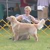 33 5321 Parker Emily July 18 2004