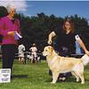 35 Parker Winner's Dog Kawartha