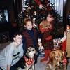 41 Dec 25 1997