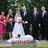SPXS-Formals-with-Family-Mckenzie 14