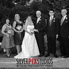 SPXS-Formals-with-Family-Mckenzie 4