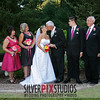SPXS-Formals-with-Family-Mckenzie 8