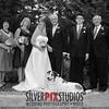 SPXS-Formals-with-Family-Mckenzie 17