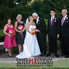 SPXS-Formals-with-Family-Mckenzie 7