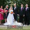 SPXS-Formals-with-Family-Mckenzie 16