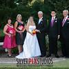 SPXS-Formals-with-Family-Mckenzie 6