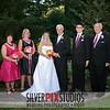 SPXS-Formals-with-Family-Mckenzie 3