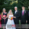 SPXS-Formals-with-Family-Mckenzie 12