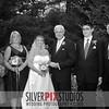 SPXS-Formals-with-Family-Mckenzie 13