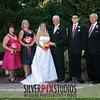 SPXS-Formals-with-Family-Mckenzie 5