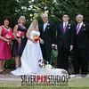 SPXS-Formals-with-Family-Mckenzie 19