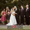 SPXS-Formals-with-Family-Mckenzie 10