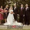 SPXS-Formals-with-Family-Mckenzie 18