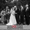 SPXS-Formals-with-Family-Mckenzie 11